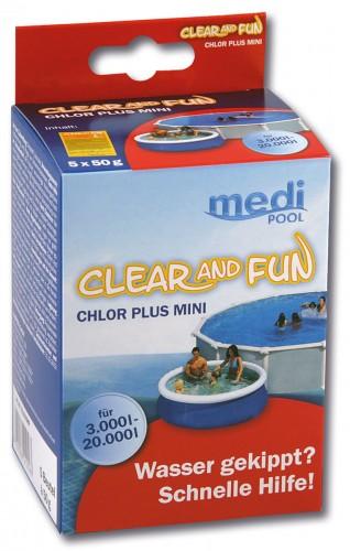 511035MP Clear and Fun - 20180816